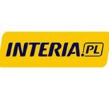 Interia.pl – Sposób na przebarwienia