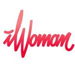 iWoman.pl – Cera naczynkowa – jak sobie z nią radzić?