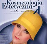 Kosmetologia Estetyczna – Frakcyjna radiofrekwencja mikroigłowa – zaawansowana technologia anti-aging