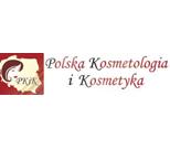 pkik.pl – Radiofrekwencja igłowa
