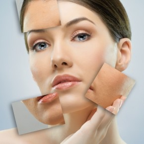 Medycyna estetyczna – więcej niż kosmetologia, mniej niż chirurgia plastyczna