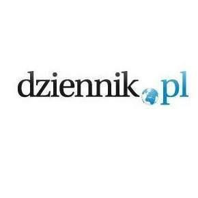 Dziennik.pl – Jak wrócić do formy po porodzie