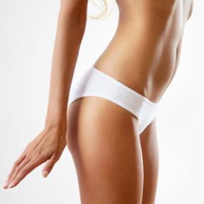 Nowy laser do modelowania ciała – pierwsze efekty
