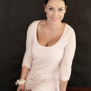 Maria Rotkiel (gościnnie) o powrocie do formy po urodzeniu dziecka