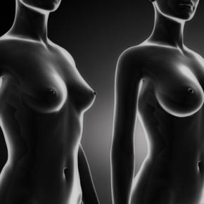 Medycyna estetyczna kontra chirurgia plastyczna