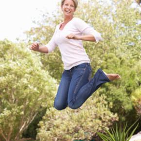 Jak skutecznie leczyć nietrzymanie moczu