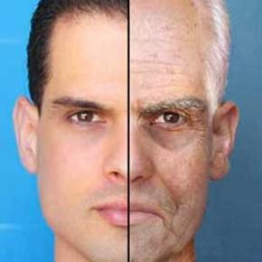 Zrozumieć mechanizm i objawy starzenia to klucz do odmładzania