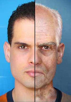 starzenie-mezczyzna