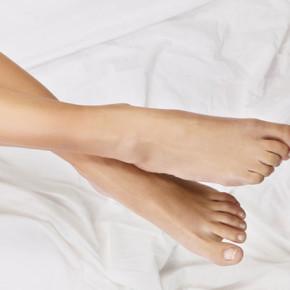 Grzybica paznokci – leczenie laserowe