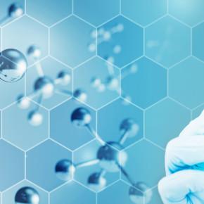 Evidence-based medicine, czyli o międzynarodowych standardach leczenia