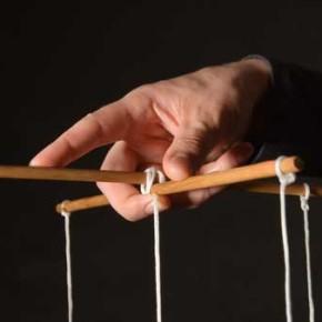 Manipulacje wynikami badań