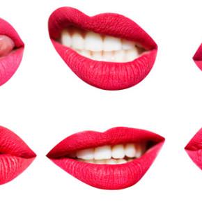 Nawilżanie ust kwasem hialuronowym – czy to ma sens?