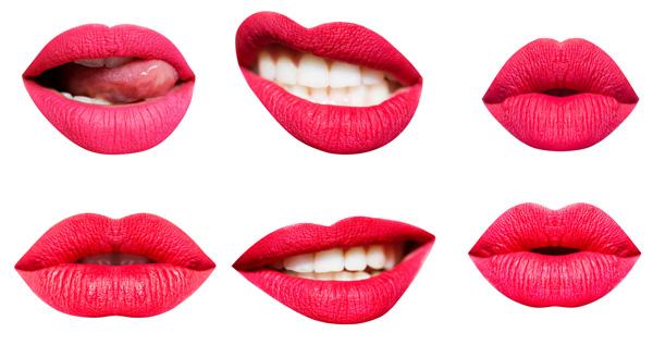 nawilżanie ust kwasem hialuronowym