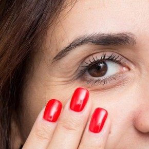 Kwas hialuronowy pod oczy?