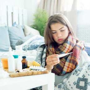 Choroby a zabiegi medycyny estetycznej