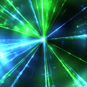 Lasery pikosekundowe