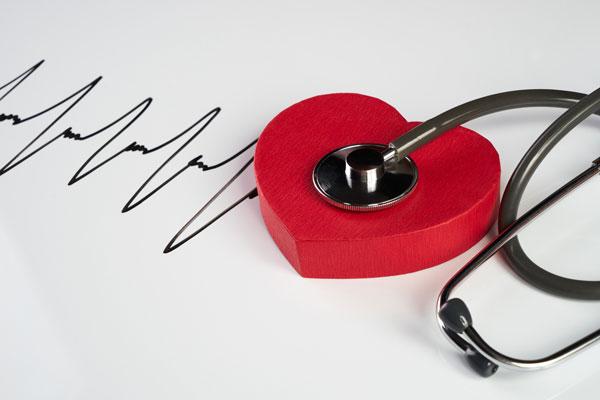 Rozrusznik serca nie jest przeciwswskazaniem do więkoszści zabiegów medycyny estetycznej