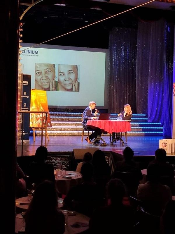 Marek-Wasiluk-Teatr-Sabat