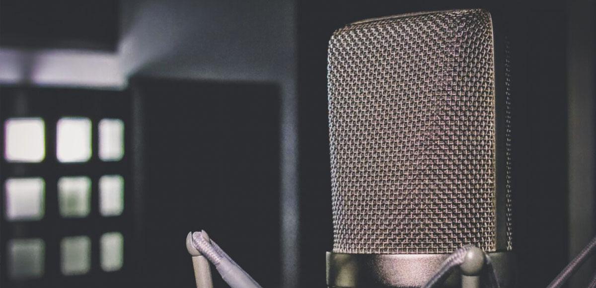 WYWIAD NA TEMAT STARZENIA DLA RADIA KOLOR