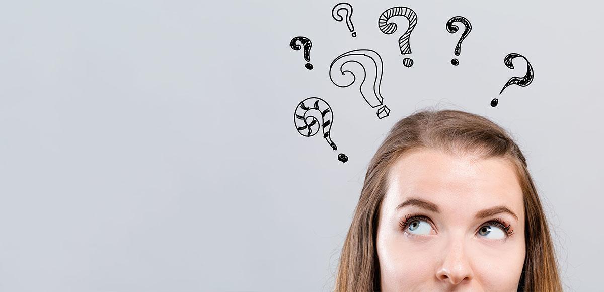 Jak mądrze wybierać zabiegi?