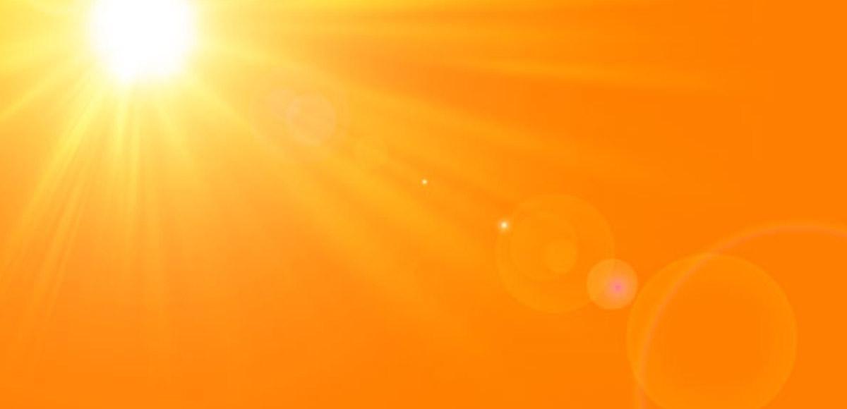 Słońce – wróg czy przyjaciel