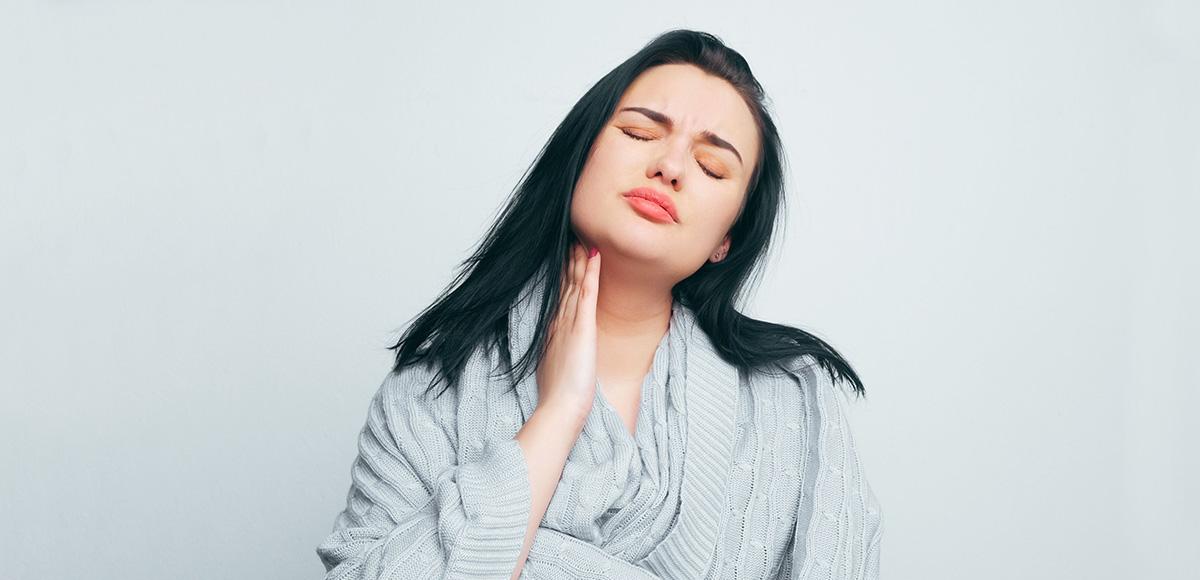 Zabiegi estetyczne u chorych (nie tylko) przewlekle