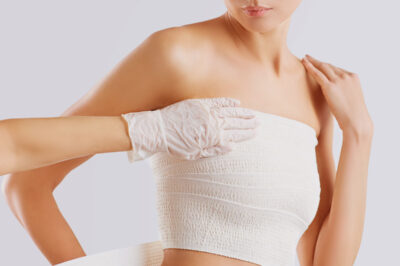 operacja piersi