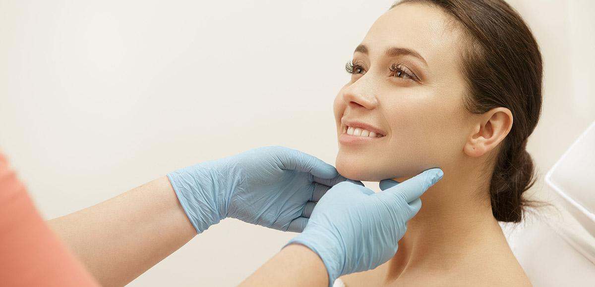 Lekarz medycyny estetycznej a kosmetolog
