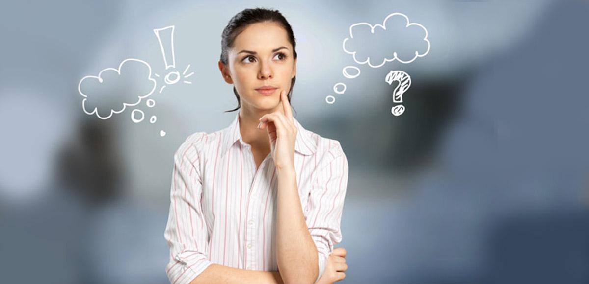 Kwas hialuronowy – kto nas oszukuje?