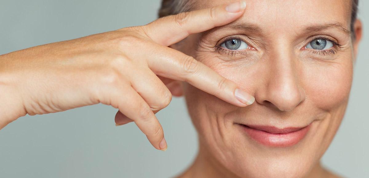 RF mikroigłowa - zaawansowana technologia anti-aging