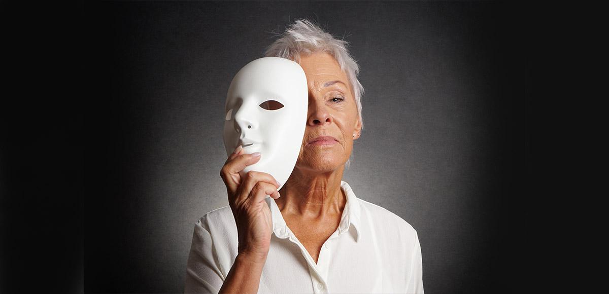 Znać mechanizm i objawy starzenia - klucz do odmładzania