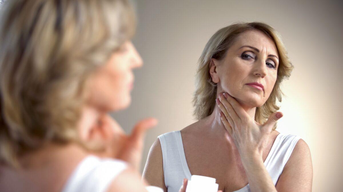Botox: na zmarszczki i na ból głowy