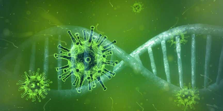 badania kliniczne nad szczepionką na covid