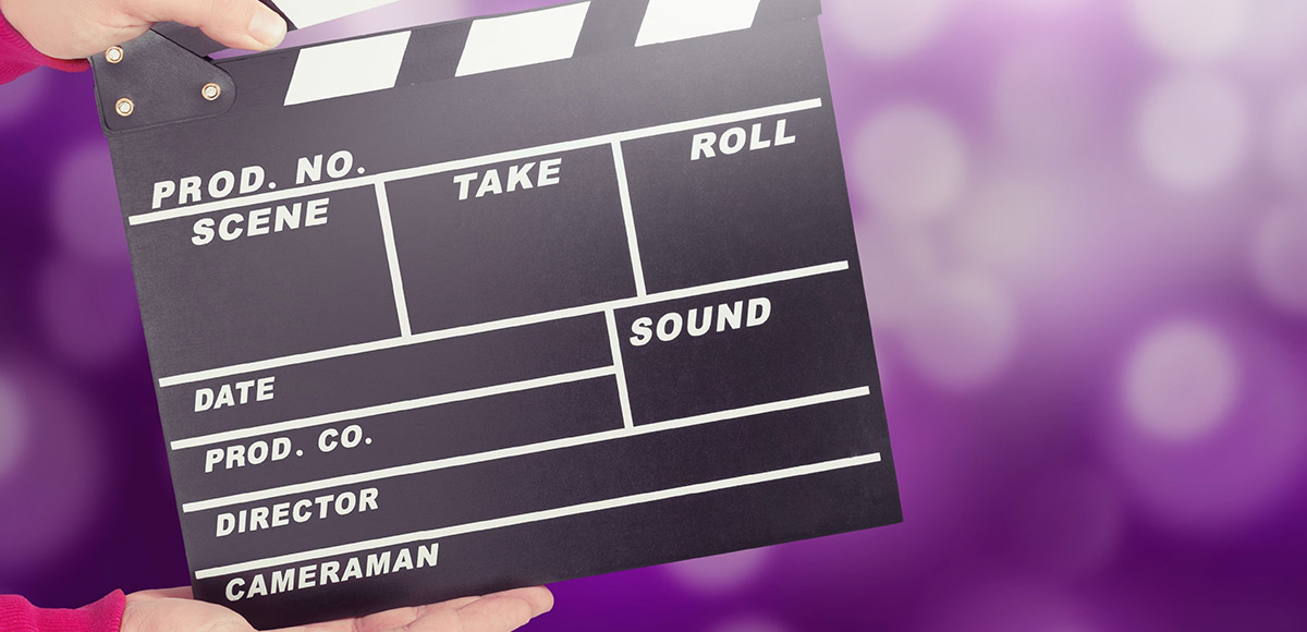 CASTING do nowych filmów